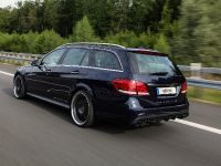 VAETH Mercedes-Benz V 63 RS Export