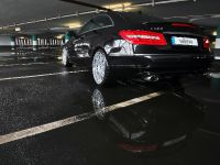 VATH Mercedes-Benz E500 Coupe V50S