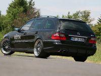VATH Mercedes-Benz E63 AMG