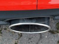 VATH Mercedes-Benz A-Class V25 Reloaded