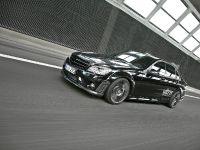 VATH Mercedes Benz C 250 CGI