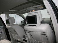 VATH Mercedes-Benz ML 63 AMG