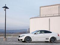 VATH Mercedes-Benz V63 SUPERCHARGED