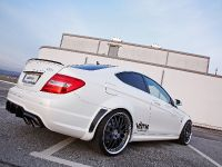 VATH Mercedes-Benz V63 SUPERCHARGED