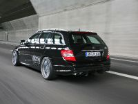 VATH V63RS Mercedes-benz C-Class CLUBSPORT wagon