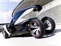 Vauxhall RAK e concept
