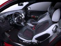 Vilner Alfa Romeo Mito