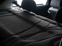 thumbs Vilner Audi A3 Eset