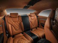 Vilner Audi S5