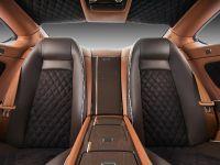 Vilner Bentley Continental