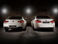 Vilner BMW 6-Series M F12