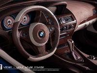 Vilner BMW Bullshark