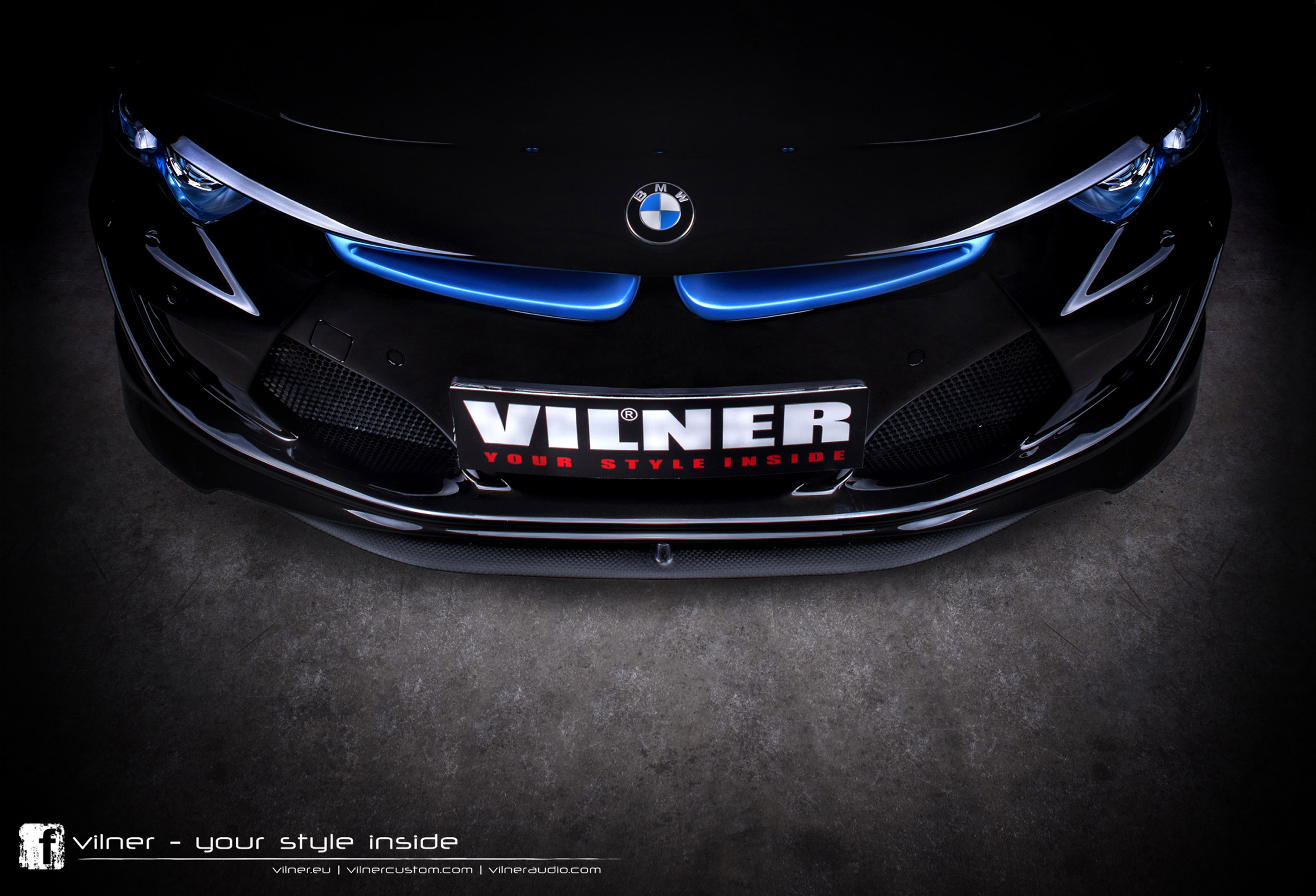 vilner - фотография №35