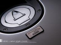 Vilner Ducati Diavel AMG