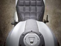 Vilner Ducati Monster 1100 Evo