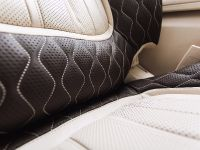 Vilner Mercedes-AMG S 63 4MATIC