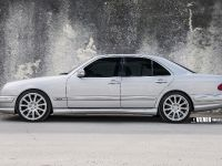 Vilner Mercedes-Benz E55 AMG 4Matic
