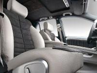 Vilner Mercedes-Benz ML 350