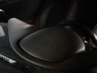 Vilner Nissan GT-R Red Dragon