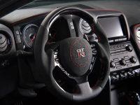 Vilner Nissan GT-R Starry Sky