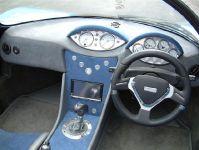 thumbs Vision Sportscars Minotaur