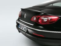 Volkswagen Passat CC Accessories