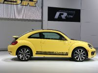 Volkswagen Beetle GSR Chicago 2013