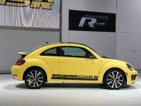Volkswagen Beetle GSR Chicago 2013