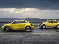 Volkswagen Beetle GSR Limited-Edition