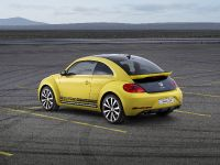 Volkswagen Beetle GSR Limited-Edition
