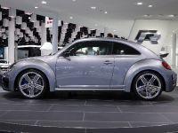 Volkswagen Beetle R Frankfurt 2011