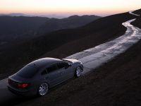 Volkswagen CC Eco Performance Concept
