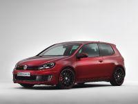 Volkswagen Golf GTI Wörthersee 09 Concept