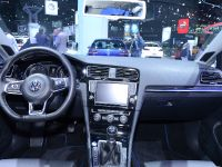 thumbs Volkswagen Golf SportWagen Concept New York 2014