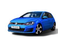 Volkswagen Golf VII GTI AP Coilovers