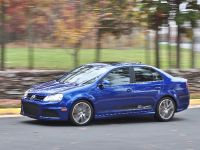 Volkswagen Jetta TDI Cup Street Edition