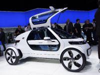Volkswagen NILS Frankfurt 2011