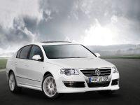 Volkswagen Passat R Line