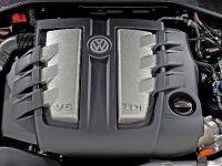 Volkswagen Phaeton 2009