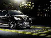 Volkswagen Street Up Special Edition