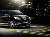 Volkswagen Street Up Special Edition