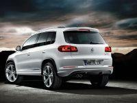 Volkswagen Tiguan R-Line Upgrades