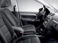 Volkswagen Touran Freestyle