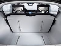 Volkswagen Up Lite Concept