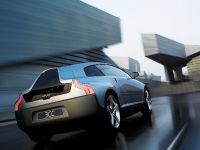 Volvo 3CC 2005