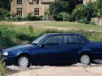 Volvo 450 SE TD 1996