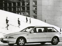 Volvo 480 Coupe 1992