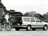 Volvo 850 SE Estate 1993