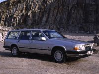 Volvo 960 Estate 1992