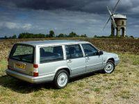 Volvo 960 GLE 1994